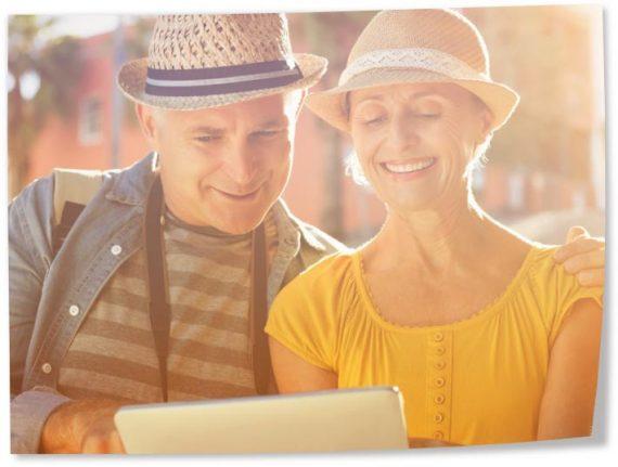 HB-Fundo-Nyugdijbiztosítás boldog jövő